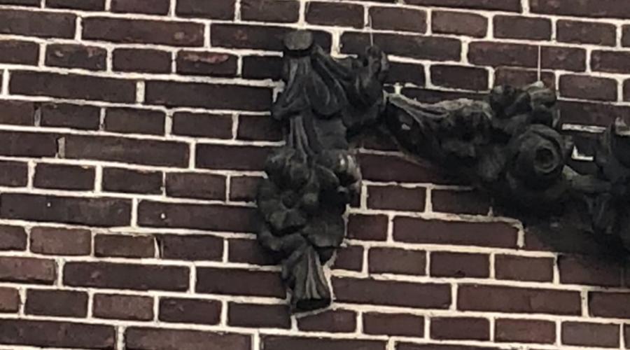 Masonry repair Toronto