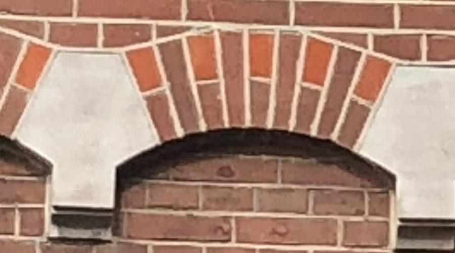 Masonry bricks Toronto