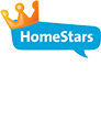 HomeStars 2017 | Mace Masonry