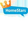 masonry HomeStars